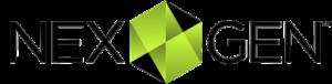 NexGen-RGB1 trans