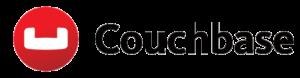 couchbase-logo-trans